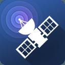 Satellite Tracker by Star Walk - 卫星观测指南