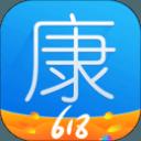 kok棋牌官网,千赢app下载安装登录