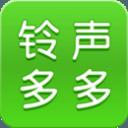 金沙城中心娱乐网站,金皇冠app老平台