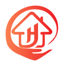 js77999金沙com,金沙网址注册开户