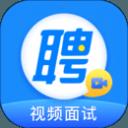 澳门新葡萄京官网,新匍京娱乐场app
