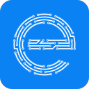 金沙电子游戏平台,金沙电玩城777下载app下载