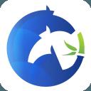 金沙城中心娱乐网站,金皇冠app注册