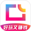金沙官网网址官方网站,金沙电子游戏官方开户