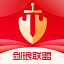 亚博体彩英超买球的首选,亚博app下载官网链接登入平台