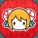 葡萄京棋牌电子app,新浦京赌场娱乐场
