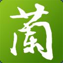 金沙国际最新官方网址,金沙电子游戏