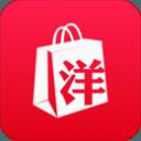 金沙电玩城下载,金沙游戏手机官方网站