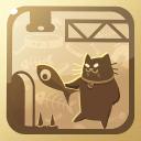 金沙赌城手机版唯一官网,金沙电子mg游戏app下载
