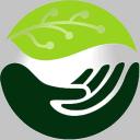 金沙优惠手机app,金沙城中心官网手机版