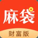 正规赌博十大网站app,十大正规网投名称2020衡水湖生态文明国际交流会