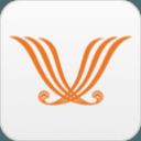 皇冠登录平台,皇冠app新版