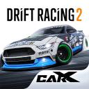 CarX漂移賽車2