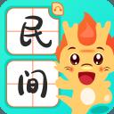 奥门金沙游艺场app下载,金沙4166