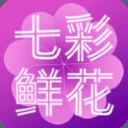金沙棋牌9527com,金沙国际官网手机版