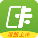9527金沙棋牌安卓版下载,金沙平台注册网站app下载