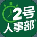 金沙国际会员登录,金沙官网娱乐网址