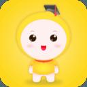 新葡亰娱乐app,澳门新萄京最大平台系列