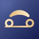 金沙国际是什么软件,下载金沙国际app