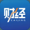 金沙国际唯一平台登录,金沙手机登录平台