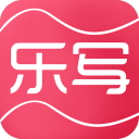 澳门大金沙网站,金沙城中心app