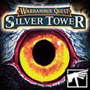 战锤任务:银色高塔