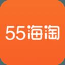 新葡萄下载,新萄京娱乐场5069官方直营