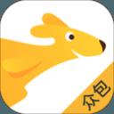 亚傅体育app下载,亚博手机版网址