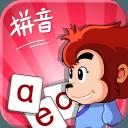 金沙棋牌游戏官方下载 v.10.5126,金沙国际app在哪下载