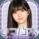 9519金沙游艺场,金沙棋牌官网下载app