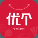 威尼斯官网app,澳门威斯人702688com