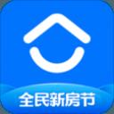 金沙国际平台投注,美国金沙集团app下载真实网址