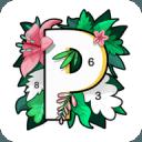 正规网赌软件app,老萄京登录网址