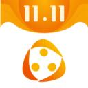新葡萄棋牌388官网,新萄京网址9837886com游戏