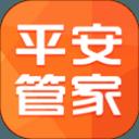 kok棋牌官网,千赢app下载安装
