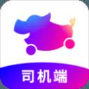金沙棋牌在线,金沙app下载链接
