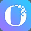 皇冠app平台,足球皇冠app下载_手机版通道最新网址
