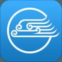 金沙国际平台投注,美国金沙集团app下载