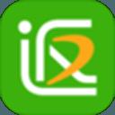 2138acom太阳集团app,太阳集团1088vlp