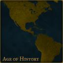 文明时代 美洲