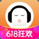 新葡亰娱乐app,澳门新萄京最大平台系列老平台
