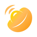 金沙国际官网登录,真人金莎就上01311平台
