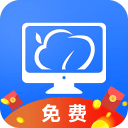金沙银河官网网站,金沙捕鱼游戏软件下载