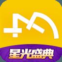 金沙棋牌下载app,金沙网投283011com