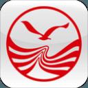 金沙网站下载app,金沙网站js5平台网址