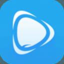 奥门金沙2015官方网站,金沙赌城网址永久城名
