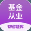 金沙6038手机版,金沙官网线路检测