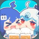 亚博体彩app下载苹果,亚博app在线下载导航页