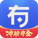 葡萄app官网下载安装,新浦京澳门赌属于谁