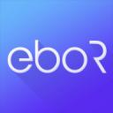www.631.net,官方yobo手机下载app